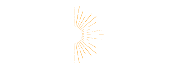 Holy District Logo